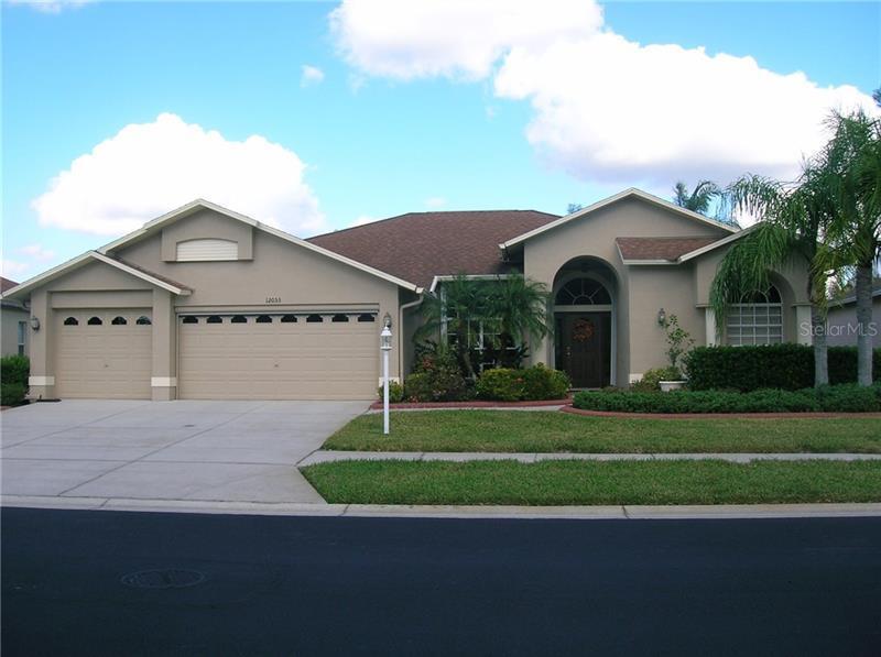 12053  WALSTONE,  TRINITY, FL