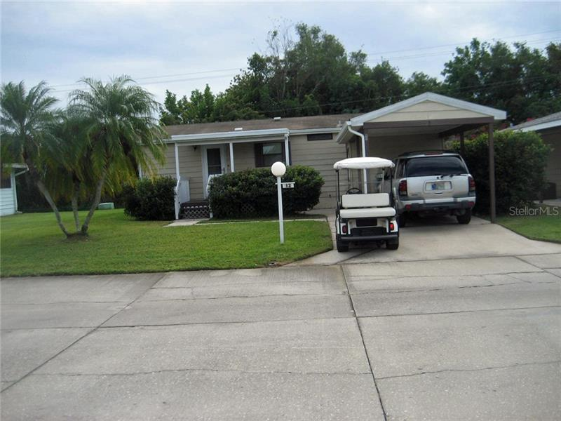 12  MEADOW,  ELLENTON, FL