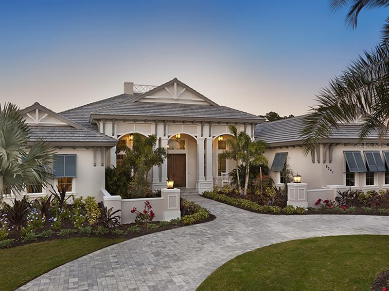 8471 LINDRICK, BRADENTON, FL, 34202