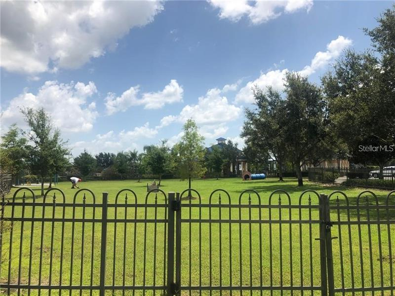 11882 FOREST PARK, BRADENTON, FL, 34211