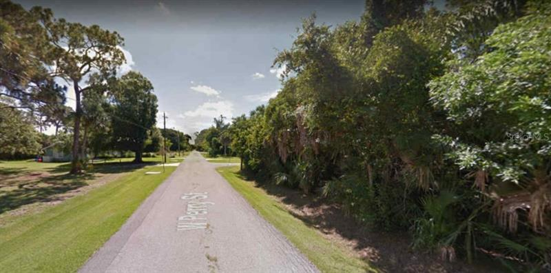 HARBOR, ENGLEWOOD, FL, 34223