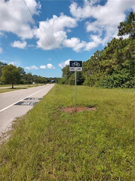 166 ANTIS, ROTONDA WEST, FL, 33947