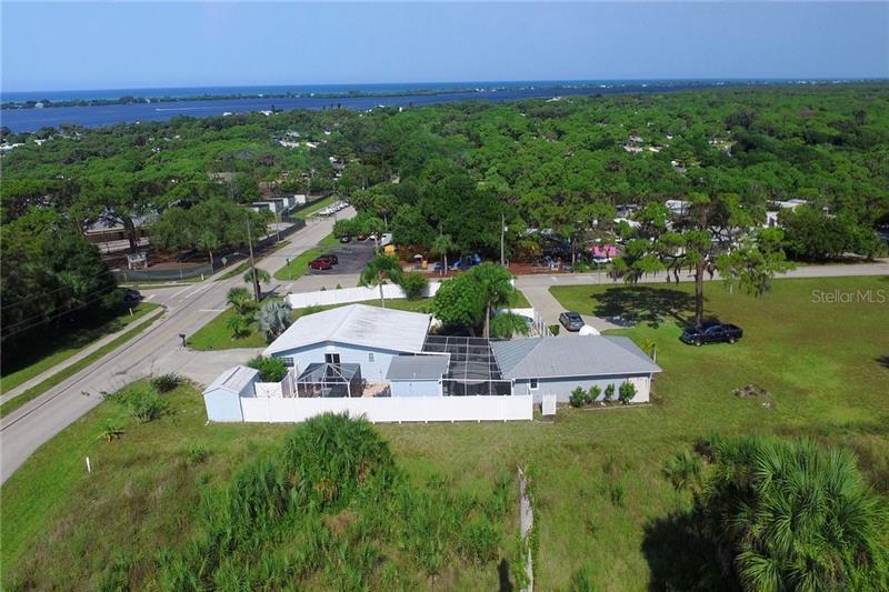N MCCALL, ENGLEWOOD, FL, 34223