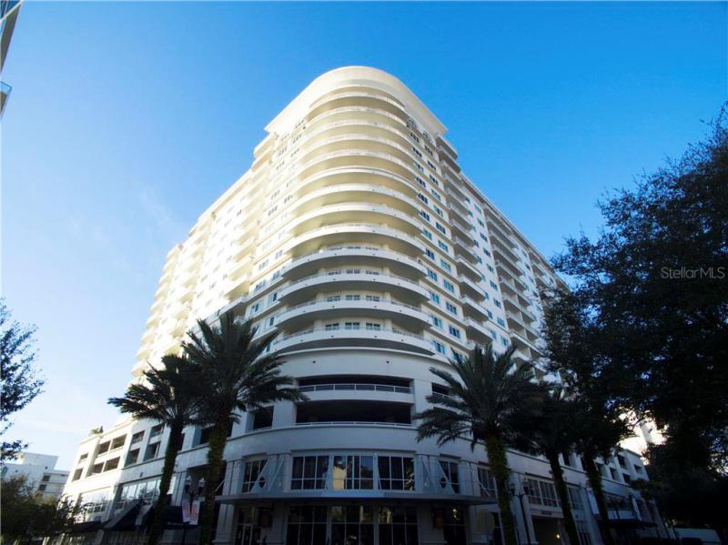 O5452930 Orlando Luxury Condos, Condo, Condominiums