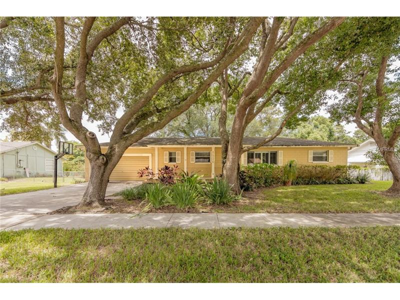 O5462930 Orlando Waterfront Homes, Single Family Waterfront Homes FL