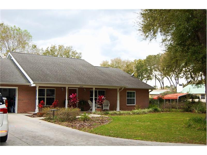 34645  BUCKINGHAM,  FRUITLAND PARK, FL