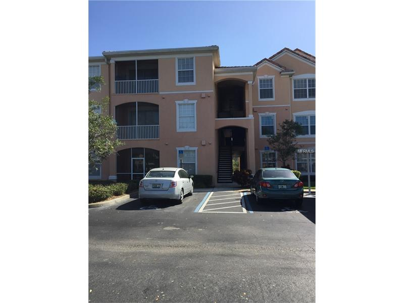 O5500430 Orlando Waterfront Condos, Condo Buildings, Condominiums FL