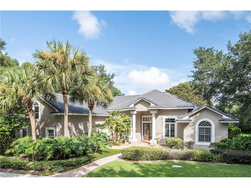 O5528830 Windermere Downs Windermere, Real Estate  Homes, Condos, For Sale Windermere Downs Properties (FL)