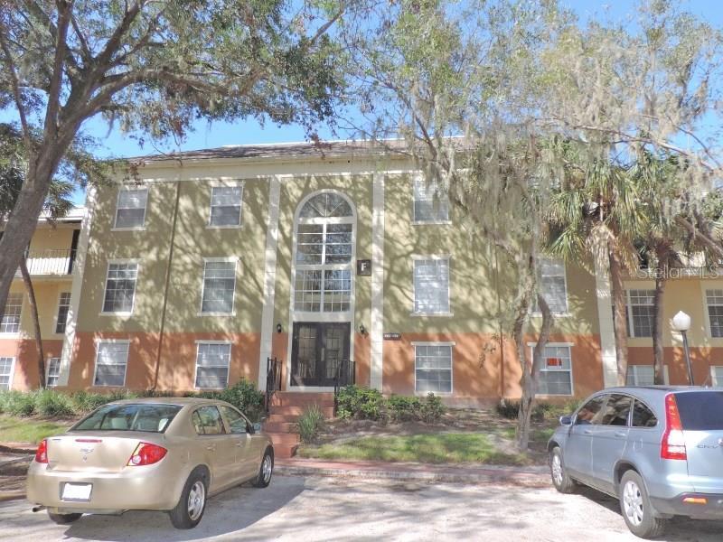 O5540930 Orlando Condos, Condo Sales, FL Condominiums Apartments