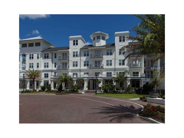 O5541330 Baldwin Park Orlando, Real Estate  Homes, Condos, For Sale Baldwin Park Properties (FL)