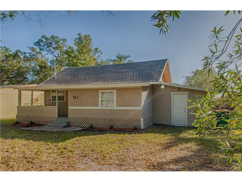 O5543230 Kissimmee Homes, FL Single Family Homes For Sale, Houses MLS Residential, Florida