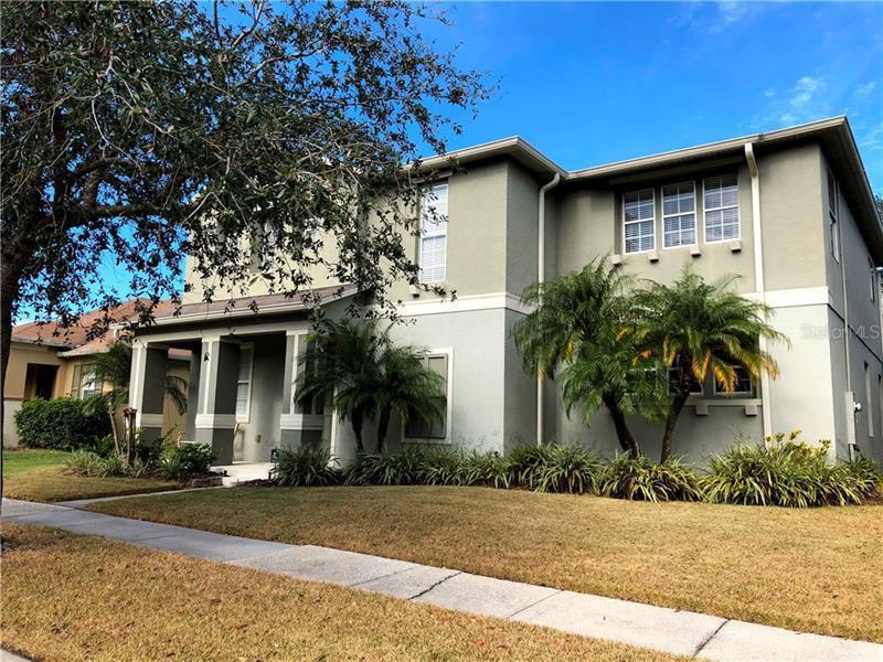 O5555330 Avalon Park Orlando, Real Estate  Homes, Condos, For Sale Avalon Park Properties (FL)