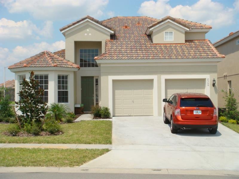 O5555830 Windsor Hills Kissimmee, Real Estate  Homes, Condos, For Sale Windsor Hills Properties (FL)