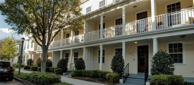O5563730 Baldwin Park Orlando, Real Estate  Homes, Condos, For Sale Baldwin Park Properties (FL)