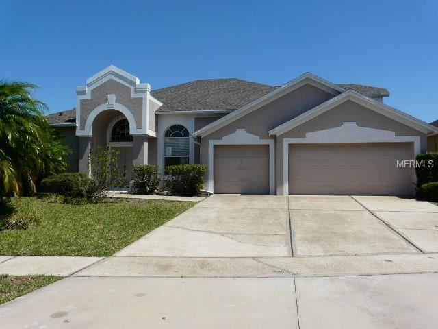 O5700630 Waterford Lakes Orlando, Real Estate  Homes, Condos, For Sale Waterford Lakes Properties (FL)