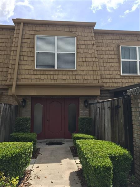 O5708930 Winter Park Condos, Condo Sales, FL Condominiums Apartments