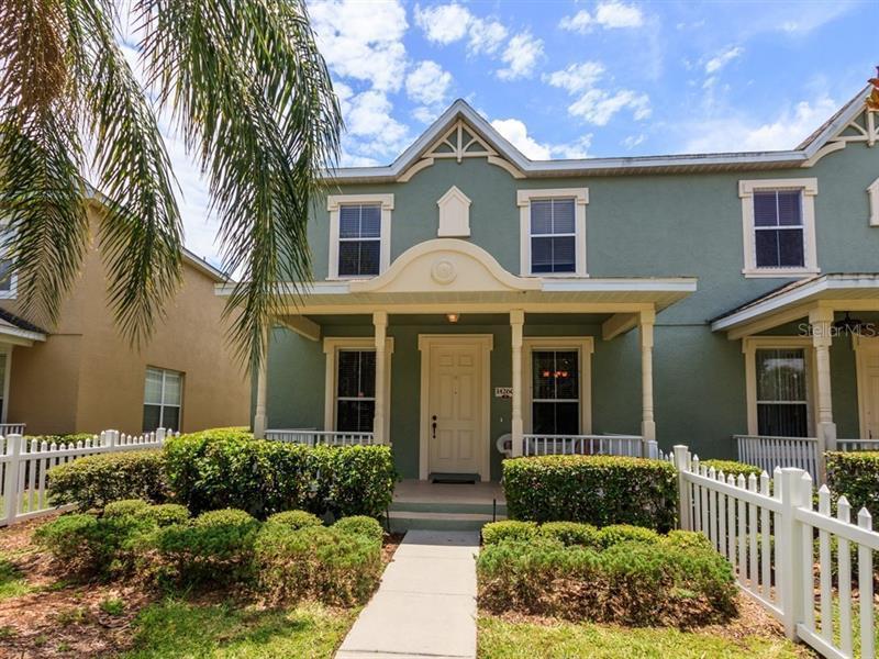 O5716730 Avalon Park Orlando, Real Estate  Homes, Condos, For Sale Avalon Park Properties (FL)
