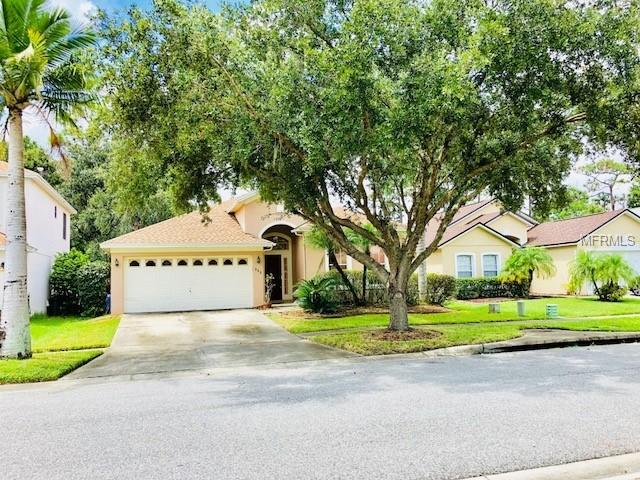 O5717430 Eastwood Orlando, Real Estate  Homes, Condos, For Sale Eastwood Properties (FL)