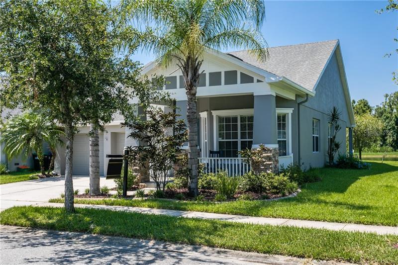 O5719930 Avalon Park Orlando, Real Estate  Homes, Condos, For Sale Avalon Park Properties (FL)