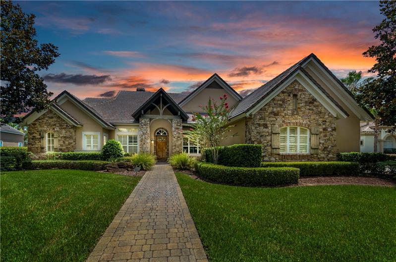 O5721730 Tildens Grove Windermere, Real Estate  Homes, Condos, For Sale Tildens Grove Properties (FL)