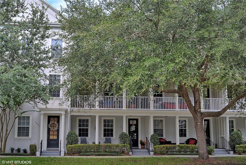 O5724630 Baldwin Park Orlando, Real Estate  Homes, Condos, For Sale Baldwin Park Properties (FL)