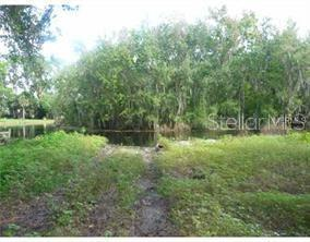 GREEN LAKE, EUSTIS, FL, 32726
