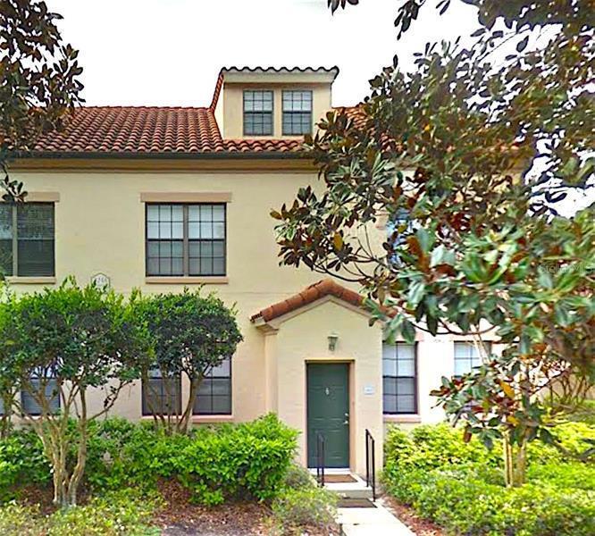 Apartments For Rent Orlando: Orlando Rentals, Apartments For Rent, Homes For Rent