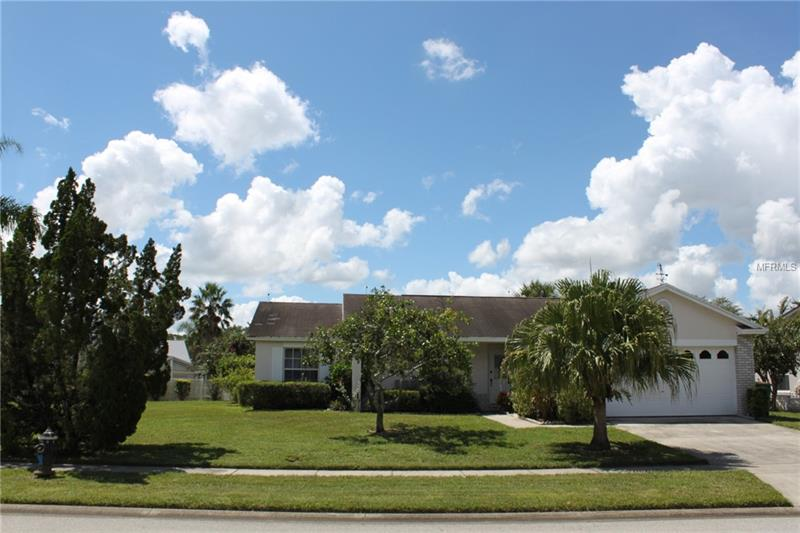 Kissimmee Homes Fl Single Family Homes For Sale Houses