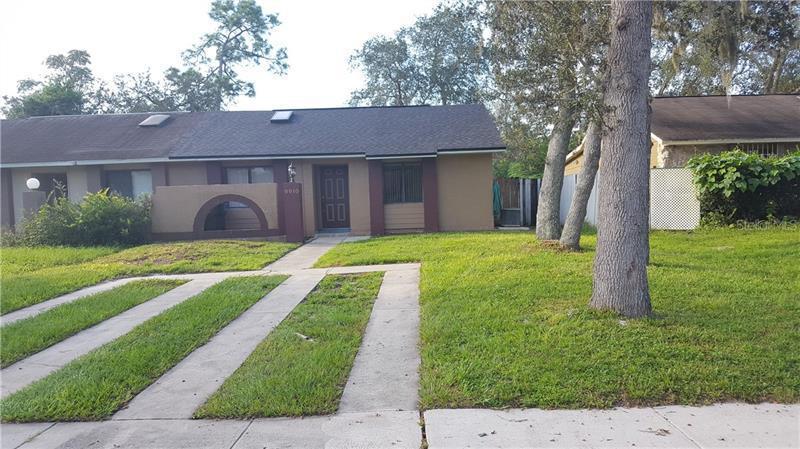 O5733630 Orlando Homes, FL Single Family Homes For Sale, Houses MLS Residential, Florida