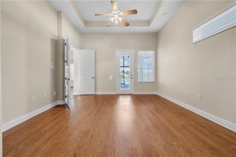 2836 HIGHLAND VIEW, CLERMONT, FL, 34711