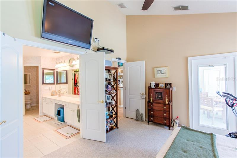 5373 CYPRESS RESERVE, WINTER PARK, FL, 32792