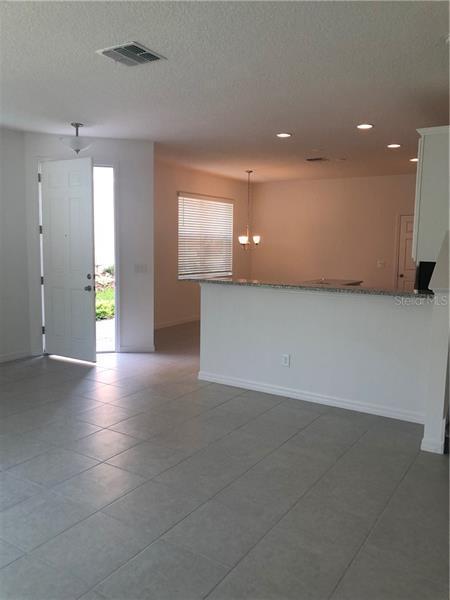 , APOPKA, FL, 32703
