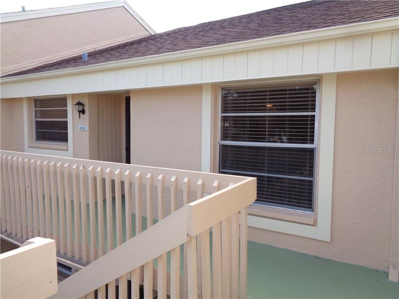 6068 W 7TH 6068, BRADENTON, FL, 34209