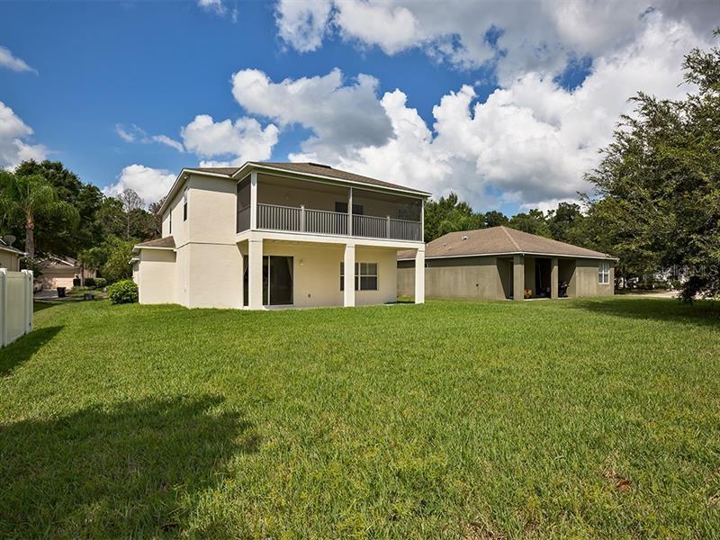 5627 ANSLEY, MOUNT DORA, FL, 32757