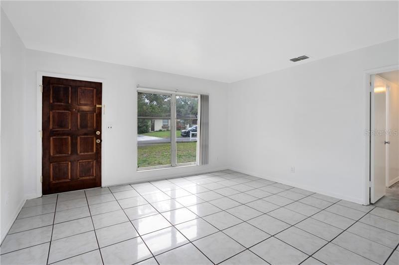 2903 ROUEN, WINTER PARK, FL, 32789