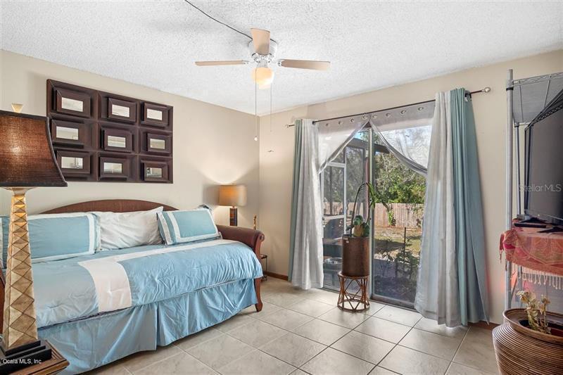 4004 GOLFVIEW, SEBRING, FL, 33875