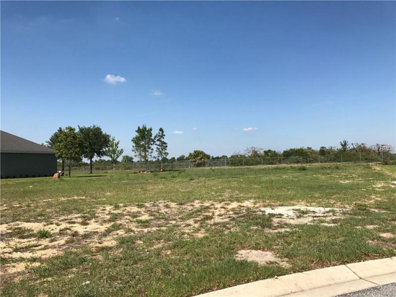 1877 WOODPOINTE, WINTER HAVEN, FL, 33884