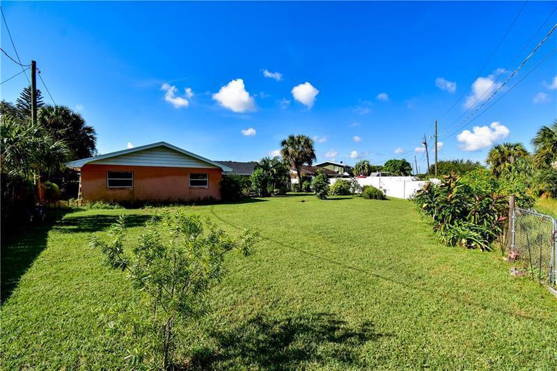 2005 MARILYN, WINTER HAVEN, FL, 33881