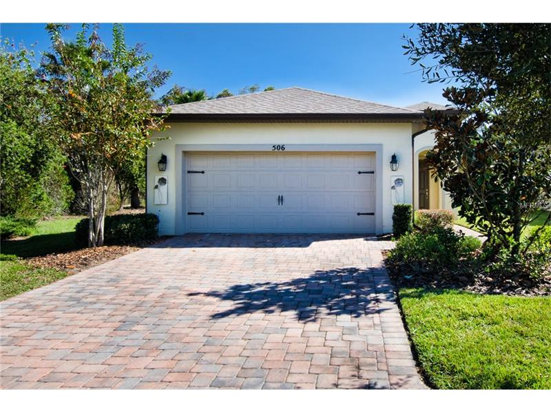 S4838730 Solivita Kissimmee, Real Estate  Homes, Condos, For Sale Solivita Properties (FL)