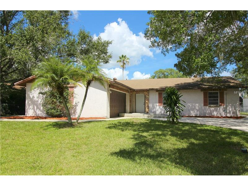 S4850130 Kissimmee Foreclosures, Fl Foreclosed Homes, Bank Owned REOs