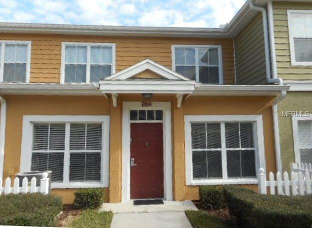 S4855130 Kissimmee Foreclosures, Fl Foreclosed Homes, Bank Owned REOs