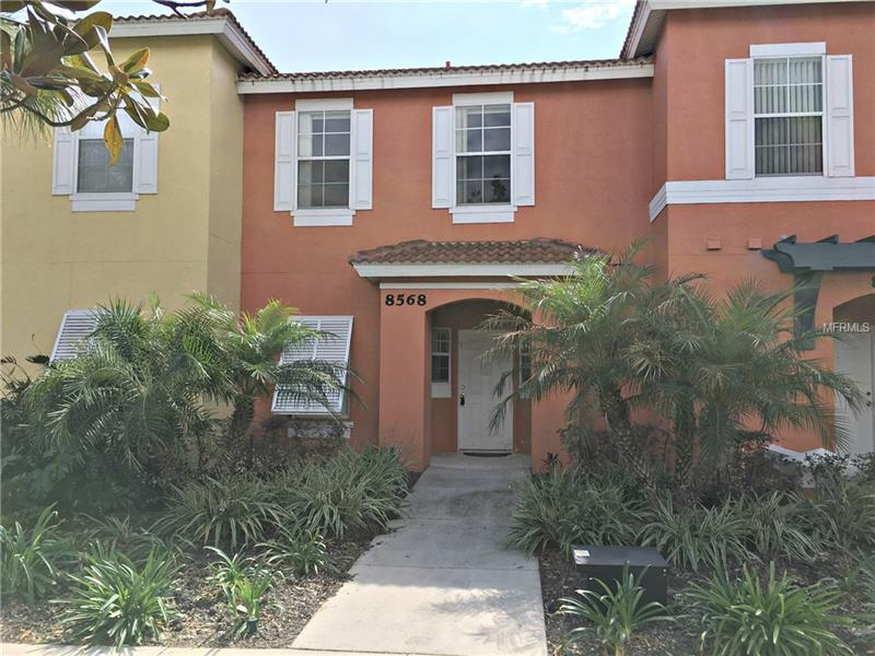 S4858030 Kissimmee Foreclosures, Fl Foreclosed Homes, Bank Owned REOs