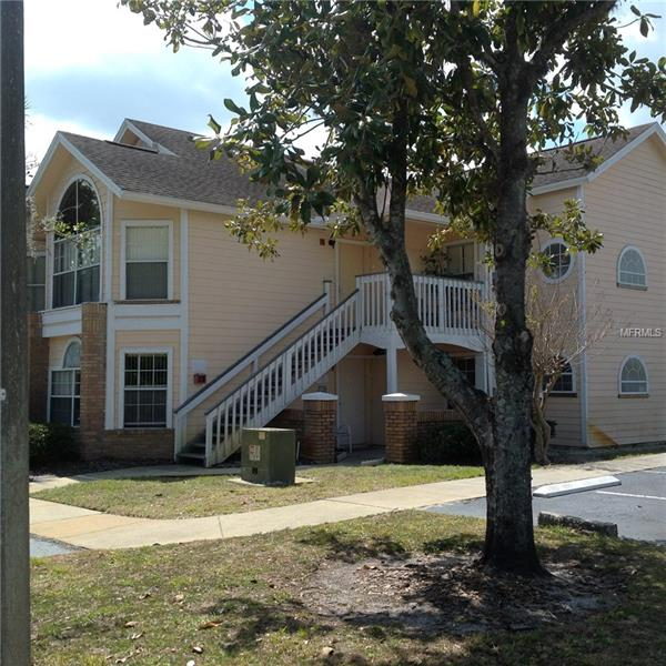 S4859030 Kissimmee Condos, Condo Sales, FL Condominiums Apartments