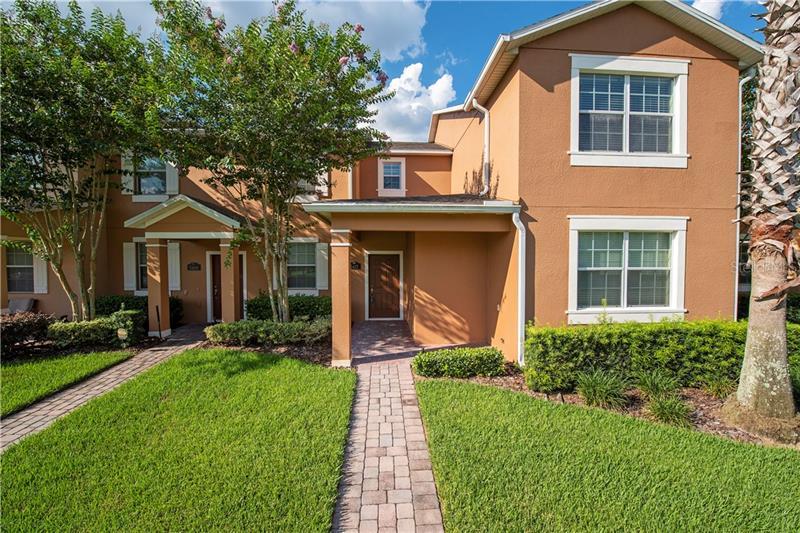 5413  NEW INDEPENDENCE,  WINTER GARDEN, FL