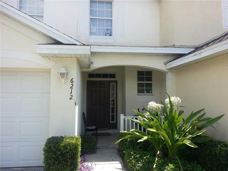 6212 N OLIVEDALE,  RIVERVIEW, FL