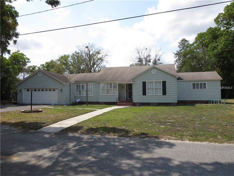 507 N KNIGHT,  PLANT CITY, FL