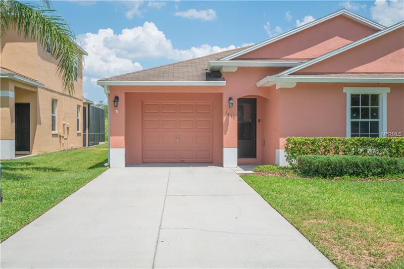 T3106830 Clermont Homes, FL Single Family Homes For Sale, Houses MLS Residential, Florida