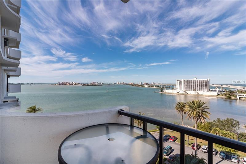 80  ROGERS,  CLEARWATER, FL