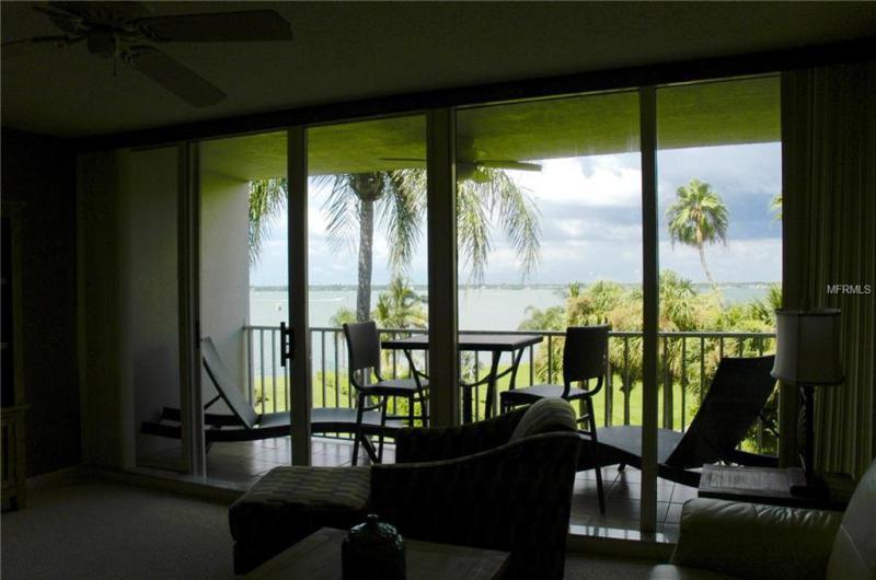 5151 S ISLA KEY 324, ST PETERSBURG, FL, 33715