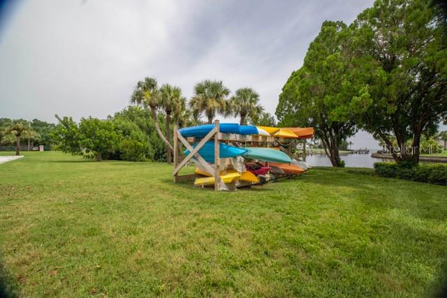 5164 SE BEACH B, ST PETERSBURG, FL, 33705